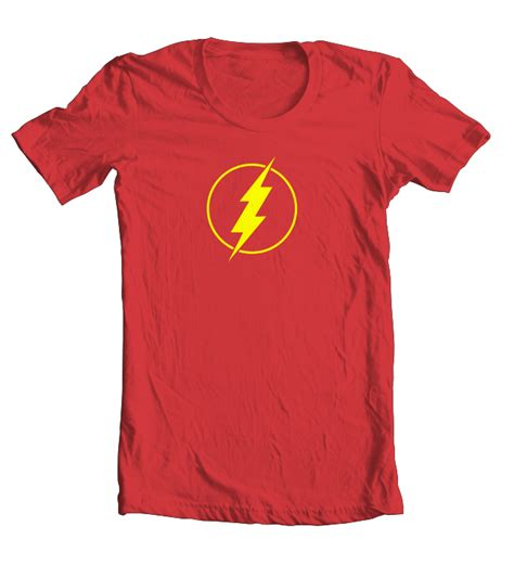 Kaos Flash 2 kaos the flash tlgs shop