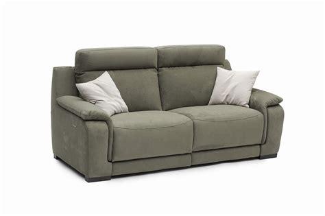 rosso divani avis cuborosso divani