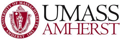 Umass Mba Calendar by Who We Are Umassm