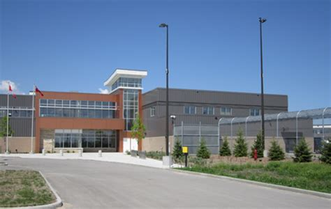 Collect Calls from Dauphin Correctional Centre (DCC)   Canada   Call2Talk