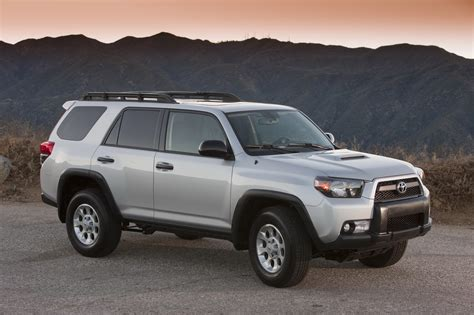 current toyota bmw m3 latest 2011 toyota 4runner