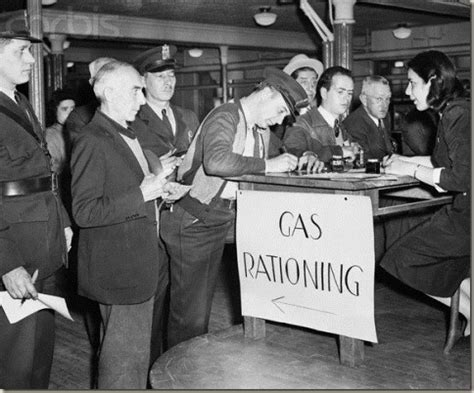Office Of Price Administration by 121 Best Images About History Rationing Ration Books On