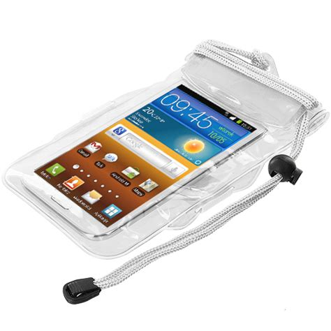 Waterproof Mobile Phone Pouch color waterproof pouch bag water proof cover