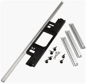 Door Jamb Hinge Template by Tools Store Categories Power Tools