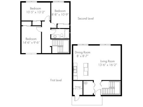 3 bedroom apartments in anchorage the glen apartments rentals anchorage ak apartments com