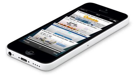 imagenes de iphone 8gb iphone 5c ecco tutte le caratteristiche apple a6 ios 7
