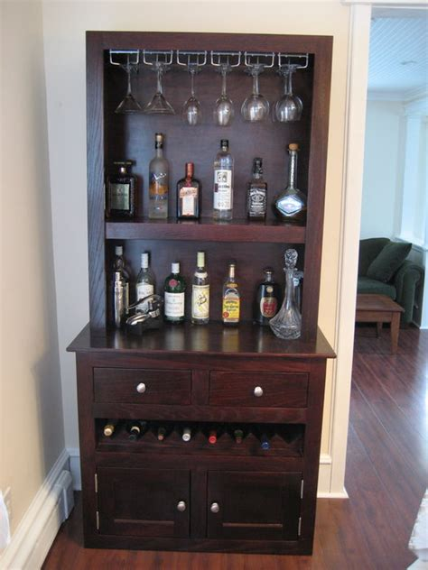 Reviews Of Ikea Kitchen Cabinets Liquor Cabinet By Andy Panko Lumberjocks Com