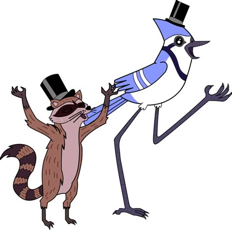 Image   Happy iacedrom and ybgir by kol98 d4yuld0.png   Regular Show Wiki   FANDOM powered by Wikia