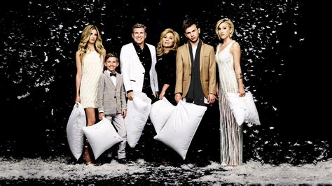 Chrisley Usanetwork Com Sweepstakes - ever wonder what it s like to be a chrisley for a day blog chrisley knows best