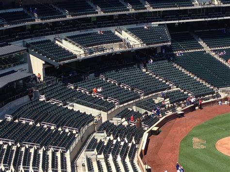 citi field hyundai club new york mets seating guide citi field rateyourseats