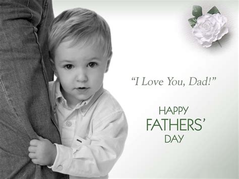 father s father s day 2012 powerpoint backgrounds free download