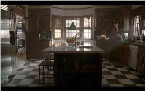 Home Decorator Game the real quot american horror story quot murder house in l a