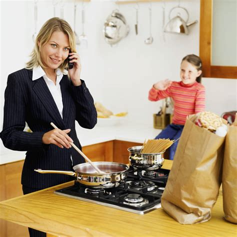 mom s working mom or stay at home mom motherhood center