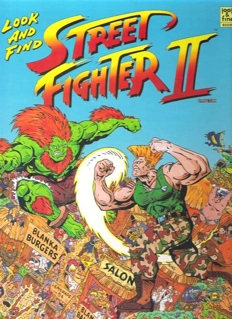 fighter unlimited vol 1 path of the warrior books fighter gt thread gt fighter comic book discussion
