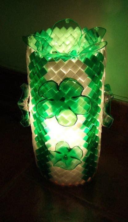 reciclaje de botellas plasticas pet manualidades escoba youtube reciclaje de botellas plasticas pet manualidades escoba