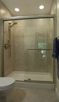 Bathroom Ideas Shower Small Bathroom Ideas Traditional Bathroom Dc Metro By Bathroom Tile Shower Shelves