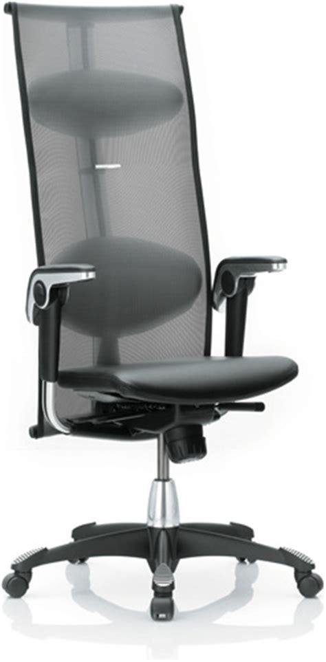 guter pc stuhl wieviel kostet nen b 252 rostuhl in guter qualit 228 t