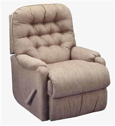 best rocker recliners best home furnishings recliners petite brena swivel
