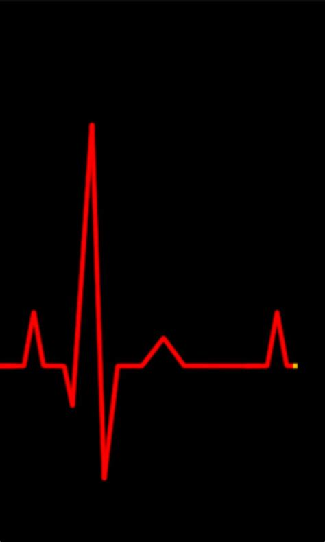 Beat Resolutions hdq beautiful heartbeat images wallpapers piedad planas