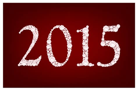 new year clip 2015 clip 2015 new calendar template site