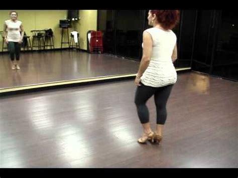 Tutorial Dance Latino | 25 best ideas about latino dance on pinterest salsa