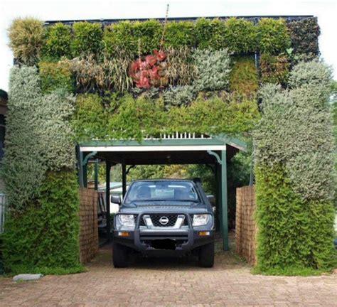 Vertical Gardens Wa Vertical Gardens Perth Bicton Landscaping Green Roofs
