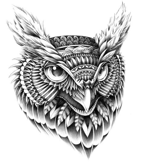 tattoo maker in goregaon 181 best images about tattoos on pinterest lion tattoo