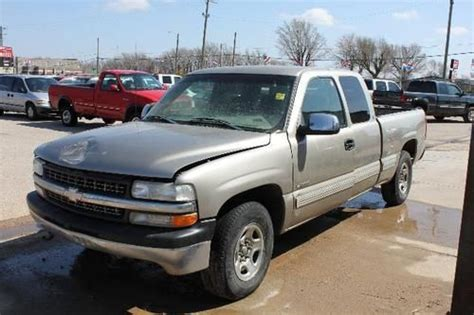 how cars run 1999 chevrolet silverado 1500 seat position control buy used 4x4 ltz crew cab leather htd seats chrome wheels bose 2009 chevy silverado 64k in alvin