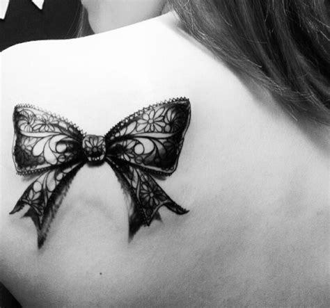 lace bow tattoo designs 25 best ideas about lace bow tattoos on bow