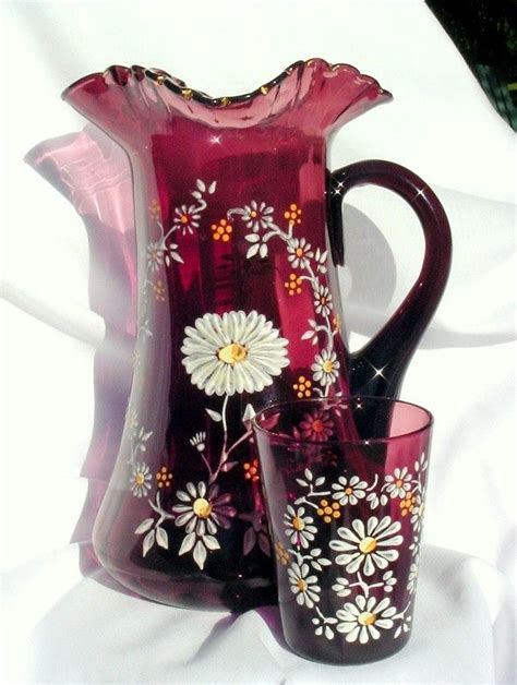 Hp Vivo G15 antique pitchers and glasses www panaust au