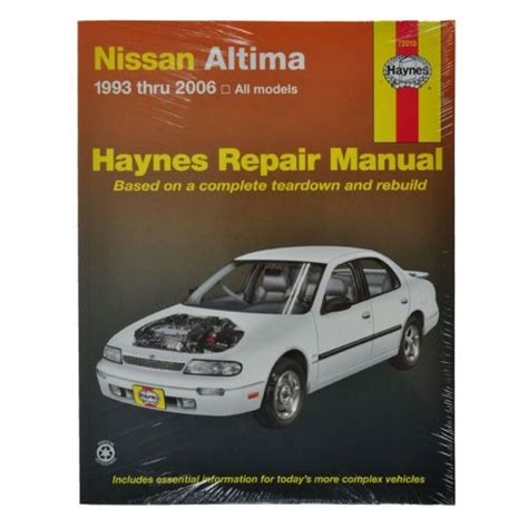 service manual free auto repair manuals 2003 nissan murano lane departure warning nissan 2003 nissan altima repair manuals 2003 nissan altima auto repair manual 2003 nissan altima