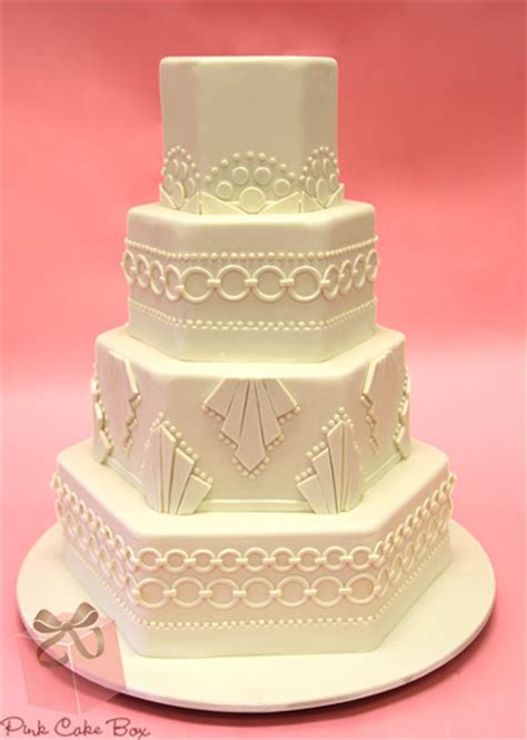 deco wedding cakes deco wedding cake 187 wedding cakes