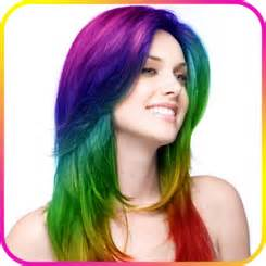hair colour changer change hair color 2 3 apk download apkplz