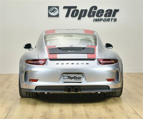 cheapest porshe these are the 5 cheapest porsche 911 rs on sale car tipster