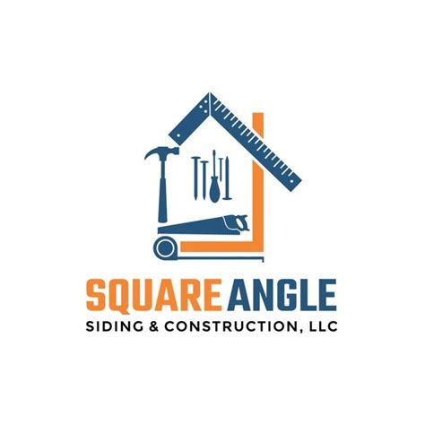 home design companies best 25 construction company logo ideas on