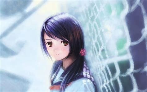 wallpaper anime girl cute hd cute anime girl hd 19770 1920x1200 px hdwallsource com