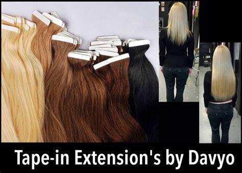 hair extension las vegas hair extensions in las vegas by davyo at curl up n dye