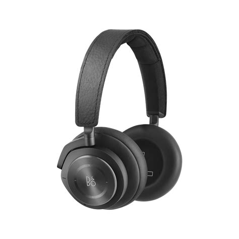 Headset B O compare b o play headphones see key features here