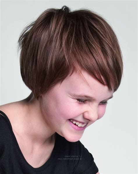 easy hairstyles for short hair yt short hairstyles for teens cute and easy hairstyles for