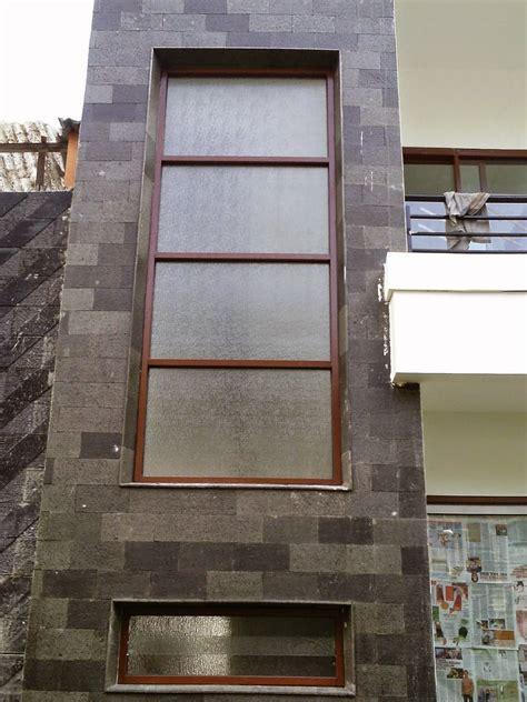 desain jendela rumah minimalis desain jendela rumah minimalis terbaru 1001 desain