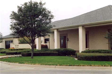 rest funeral homes rockwall rockwall tx