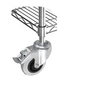 chrome wire shelving accessories chrome wire shelving accessories