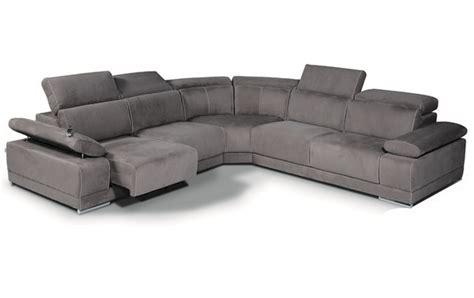 divani e divani frosinone divano angolare frosinone acquistare divano angolare