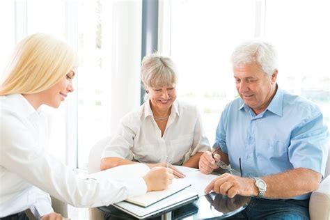 wann wird unterhaltsvorschuss ausgezahlt besteuerung lebensversicherungen wann ist eine