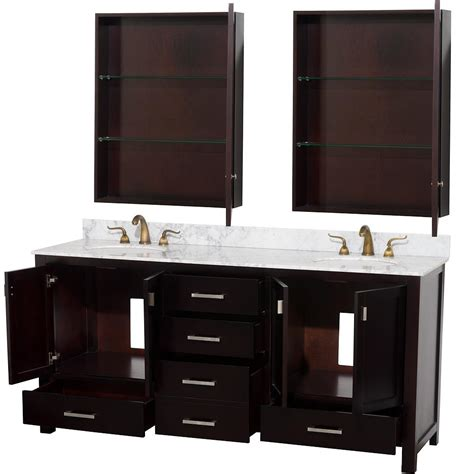 bathroom cabinet espresso bathroom wall cabinet espresso finish bar cabinet