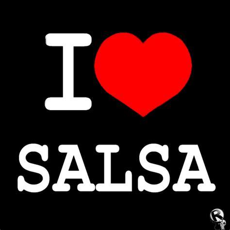 imagenes i love juan salsa music el asador grill old san juan