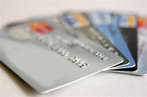 credit cards  canada  canada credit cards