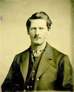 Poe forward s edgar allan poe blog deathday mattie blaylock 1850