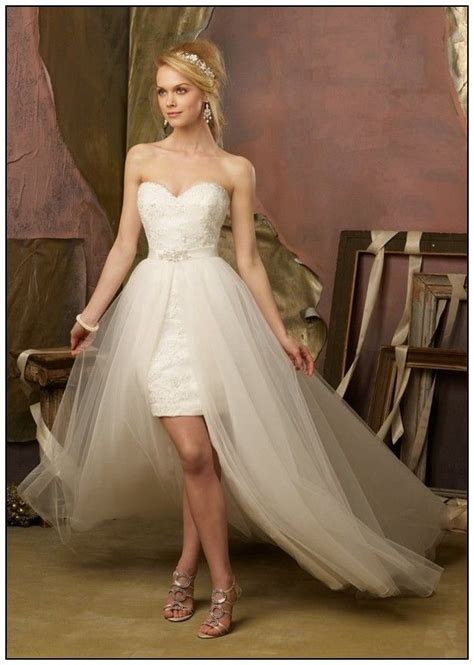 dillards wedding dresses high cut wedding dresses - Wedding Dresses At Dillards
