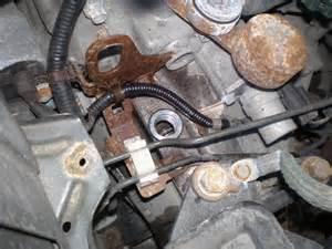 2001 Acura Tl Transmission Fluid My 05 Tl Maintenance Thread And Timeline Acurazine
